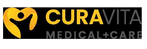 Logo Curavita